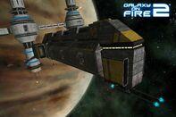 Terran-freighter-retina