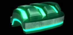 T-yol armor 250