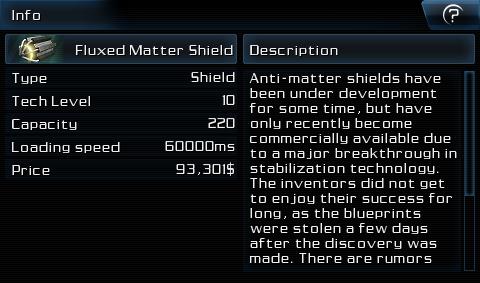 File:Fluxed Matter Shield.jpg