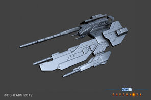 Gof2-shippack-ghost-3D-model-STRIPPED