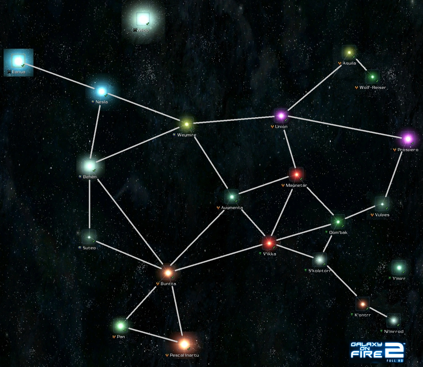 gof  galaxy map. image  gof  galaxy map  galaxy on fire wiki  fandom