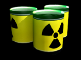 Radioactive Goods
