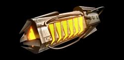 SunFireo50