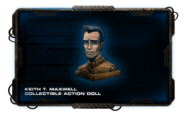 Info-box-galaxy-on-fire-2-space-trader-sci-fi-shooter-misc-keith-maxwell-action-figure-doll-collectable