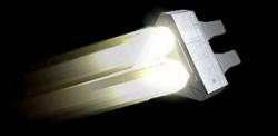 Cyclotron Boost 250