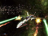 Gof2-supernova-fishla-3D-space-shooter-iphone-ipad-GRYPHON