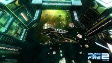 Fishlabs-galaxy-on-fire-2-full-hd-pc-screenshot-02