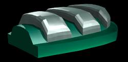 File:D-iol Armor Plating 250.png