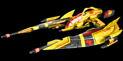 Ship kinzer rs 250