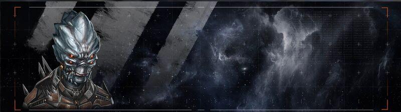 BlArek Banner