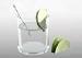 Booze eanya tonic 75