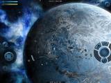 Supernova Mission 10