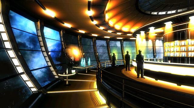 File:Terran-space-lounge.jpg