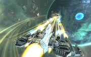 Gof2-supernova-fishlabs-iphone-ipad-shooter-ALL-GUNS-BLAZING