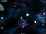 Supernova Mission 8