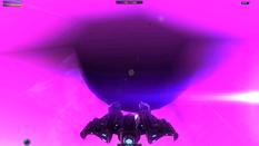 InsideVoidSphere