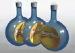 Booze nesla brandy 75