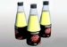 Booze augmenta fizz 75