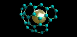 Commodity nanotech 250