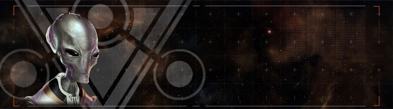 KhadorGS Banner