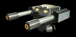 HammerheadD2A2