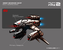 Fishlabs-galaxy-on-fire-2-valkyrie-deepscienceship-final
