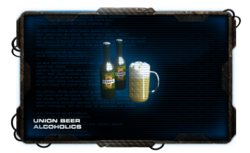 Info-box-galaxy-on-fire-2-space-trader-sci-fi-shooter-misc-union-beer