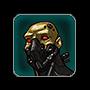 Cyborg-gof1