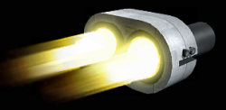 File:Linear Boost 250.png