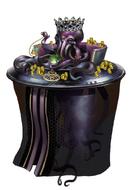 Octopod - Zrrt Myyk