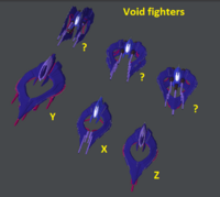 Void fighter 00-00-00