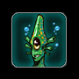 Unknown-alien