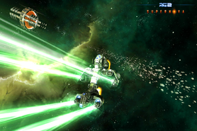 Galaxy-on-fire-2-supernova-3D-space-action-shooter-iphone-ipad-LASER