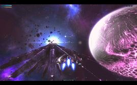 Screenshot-06-galaxy-on-fire-2-fullhd-space-trader-sci-fi-action-shooter-iphone-ipad-ipod-touch-mobile-tablets-smartphones-fishlabs