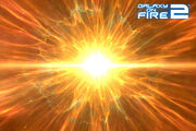 Gof2-supernova-fishlabs-iphone-ipad-shooter-DYING-STAR