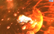 Gof2-supernova-fishlabs-iphone-ipad-shooter-GAMMA-SHIELD