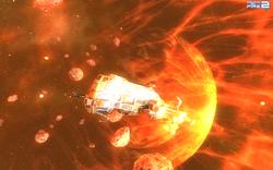 Gof2-supernova-fishlabs-iphone-ipad-shooter-GAMMA-SHIELD