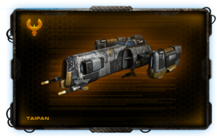 Info-box-ships-galaxy-on-fire-2-space-shooter-sci-fi-trader-terran