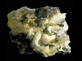 Pyresium