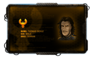 Character-box-galaxy-on-fire-2-thomas boyle-scientis-genius-analyst