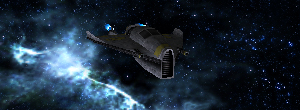 Borsikov-ship
