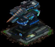 Command center 03