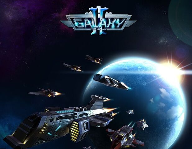 File:Galaxy Online II Main.jpg