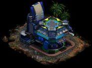 Resource warehouse 01