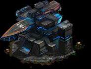 Command center 02