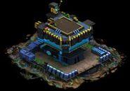 Resource warehouse 02