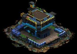 File:Resource warehouse 02.jpg