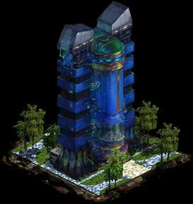 File:Civic center 02.jpg