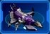 GForce's Dreadnaught-VI icon