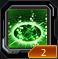 Restoration icon